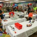Annex Toys Lego Challenge Bermuda, October 15 2016-67