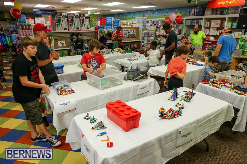 Annex-Toys-Lego-Challenge-Bermuda-October-15-2016-67