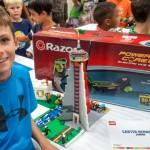 Annex Toys Lego Challenge Bermuda, October 15 2016-69