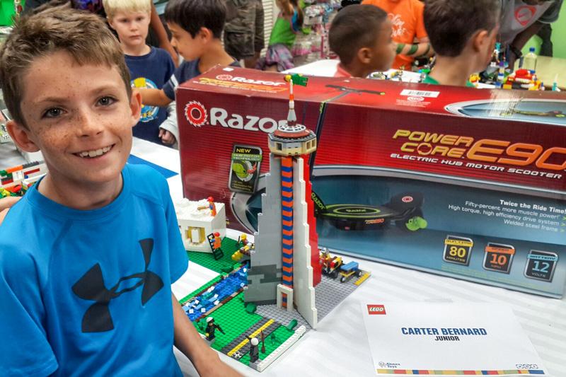 Annex-Toys-Lego-Challenge-Bermuda-October-15-2016-69