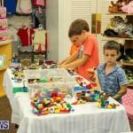 Annex Toys Lego Challenge Bermuda, October 15 2016-7