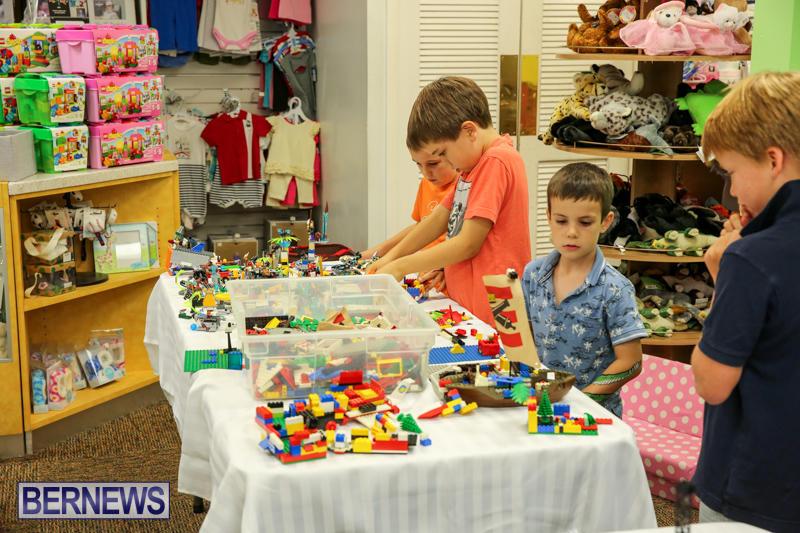 Annex-Toys-Lego-Challenge-Bermuda-October-15-2016-7