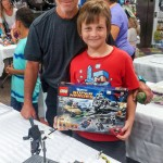 Annex Toys Lego Challenge Bermuda, October 15 2016-71