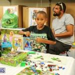 Annex Toys Lego Challenge Bermuda, October 15 2016-8