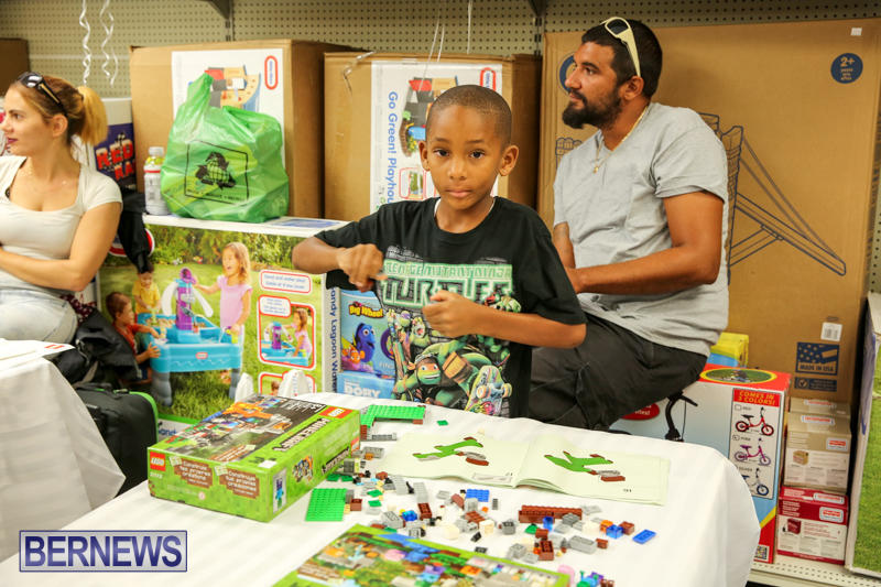 Annex-Toys-Lego-Challenge-Bermuda-October-15-2016-8