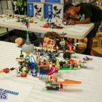 Annex Toys Lego Challenge Bermuda, October 15 2016-9