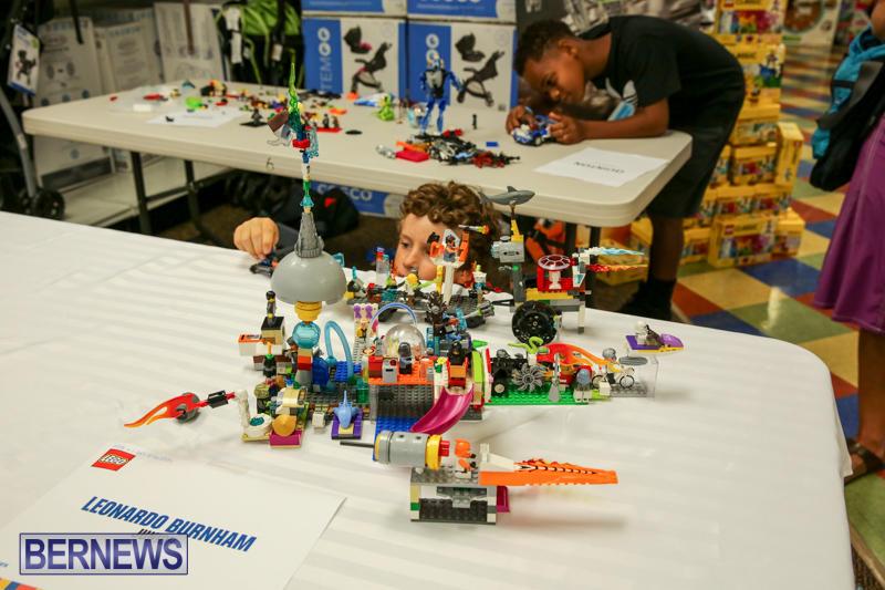 Annex-Toys-Lego-Challenge-Bermuda-October-15-2016-9