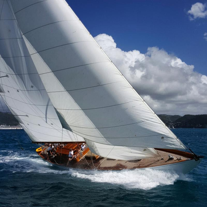 Antigua Bermuda Race October 2016 (2)
