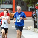 Argus CrimeStoppers 5K Run and Walk Bermuda Oct 16 2016 (10)