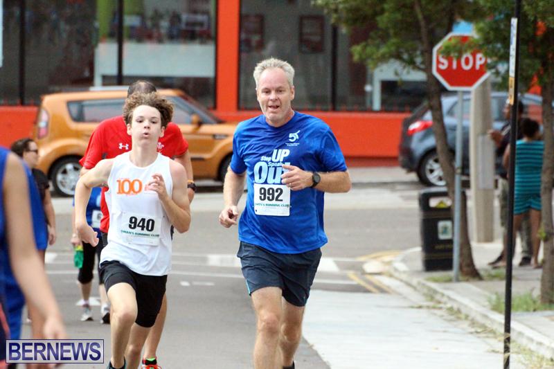 Argus-CrimeStoppers-5K-Run-and-Walk-Bermuda-Oct-16-2016-10