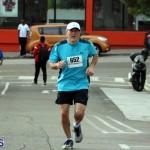 Argus CrimeStoppers 5K Run and Walk Bermuda Oct 16 2016 (14)