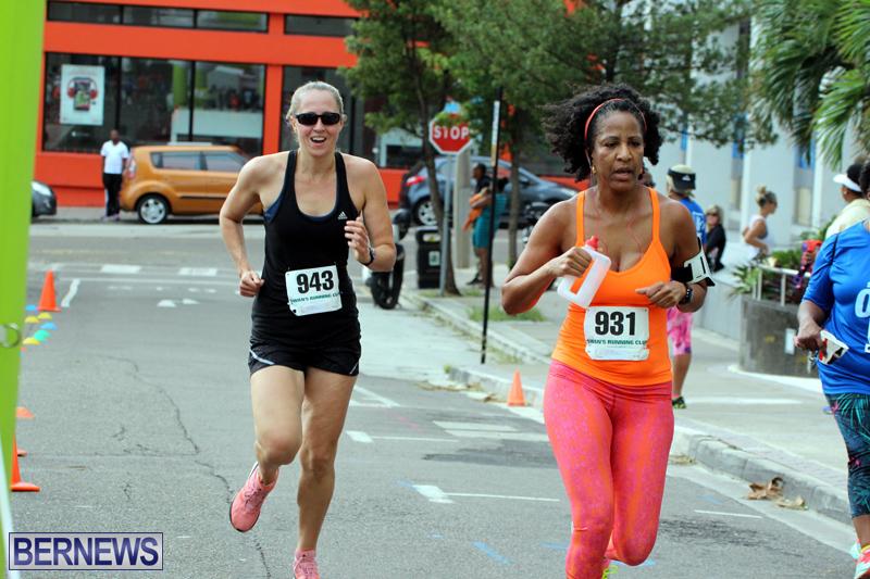Argus-CrimeStoppers-5K-Run-and-Walk-Bermuda-Oct-16-2016-16