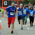 Argus CrimeStoppers 5K Run and Walk Bermuda Oct 16 2016 (19)