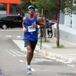 Argus CrimeStoppers 5K Run and Walk Bermuda Oct 16 2016 (3)