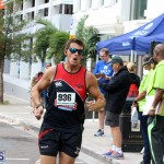Argus CrimeStoppers 5K Run and Walk Bermuda Oct 16 2016 (4)