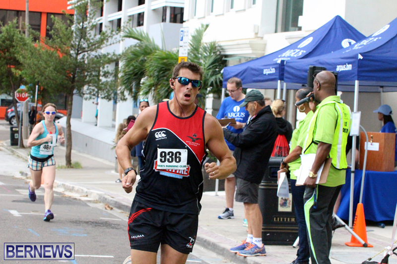 Argus-CrimeStoppers-5K-Run-and-Walk-Bermuda-Oct-16-2016-4