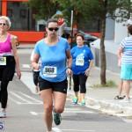 Argus CrimeStoppers 5K Run and Walk Bermuda Oct 16 2016 (6)