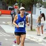 Argus CrimeStoppers 5K Run and Walk Bermuda Oct 16 2016 (8)