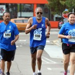 Argus CrimeStoppers 5K Run and Walk Bermuda Oct 16 2016 (9)