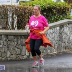 BF&M Breast Cancer Awareness Walk Bermuda, October 20 2016-10