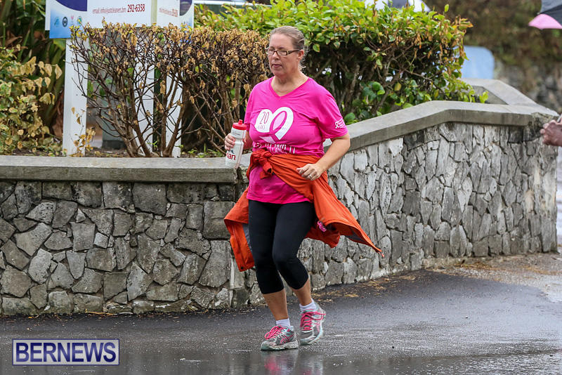 BFM-Breast-Cancer-Awareness-Walk-Bermuda-October-20-2016-10