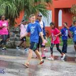 BF&M Breast Cancer Awareness Walk Bermuda, October 20 2016-100