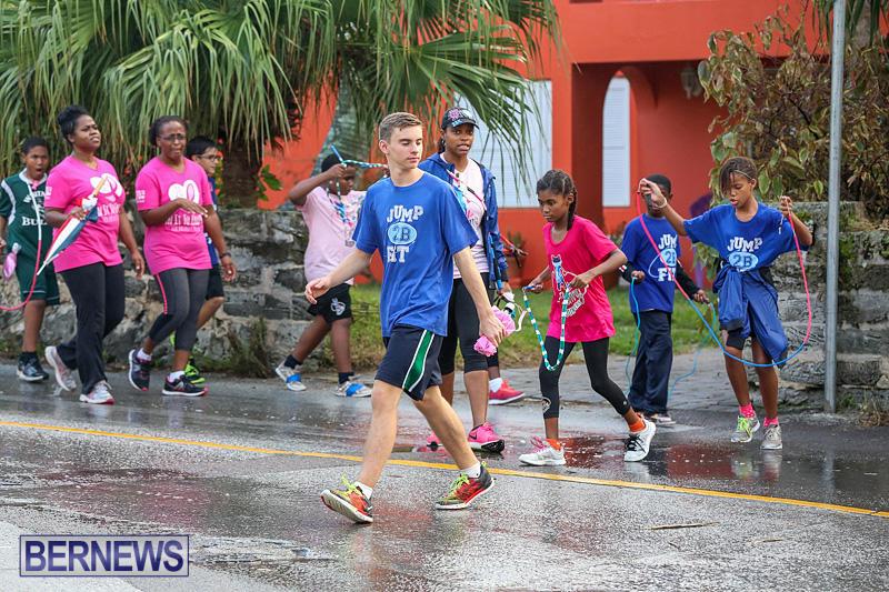 BFM-Breast-Cancer-Awareness-Walk-Bermuda-October-20-2016-100