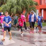 BF&M Breast Cancer Awareness Walk Bermuda, October 20 2016-101