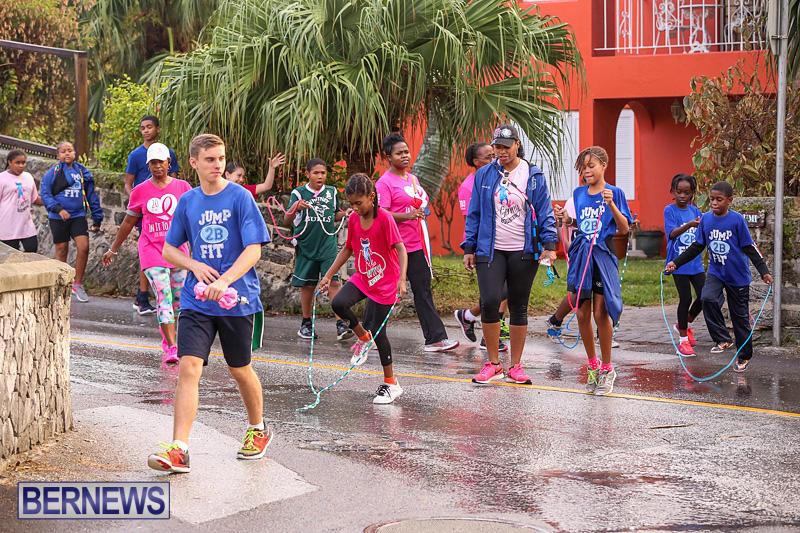 BFM-Breast-Cancer-Awareness-Walk-Bermuda-October-20-2016-101