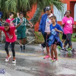 BF&M Breast Cancer Awareness Walk Bermuda, October 20 2016-102