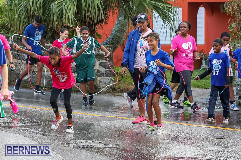 BFM-Breast-Cancer-Awareness-Walk-Bermuda-October-20-2016-102