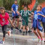 BF&M Breast Cancer Awareness Walk Bermuda, October 20 2016-103