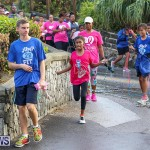BF&M Breast Cancer Awareness Walk Bermuda, October 20 2016-104
