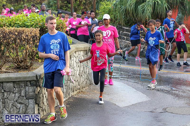 BFM-Breast-Cancer-Awareness-Walk-Bermuda-October-20-2016-104