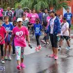 BF&M Breast Cancer Awareness Walk Bermuda, October 20 2016-105