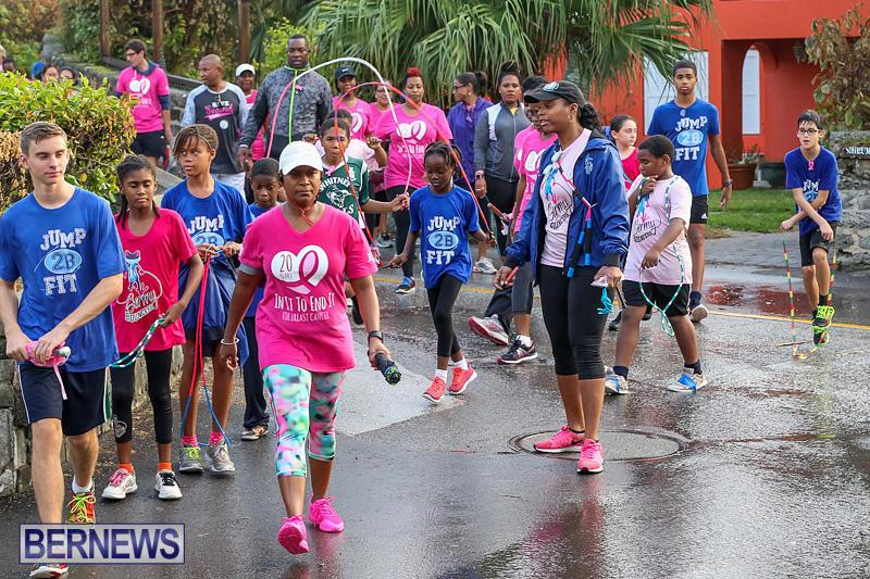 BFM-Breast-Cancer-Awareness-Walk-Bermuda-October-20-2016-105