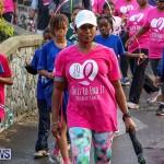 BF&M Breast Cancer Awareness Walk Bermuda, October 20 2016-106
