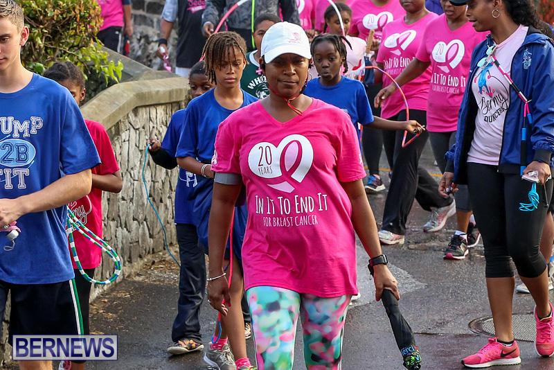 BFM-Breast-Cancer-Awareness-Walk-Bermuda-October-20-2016-106