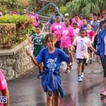 BF&M Breast Cancer Awareness Walk Bermuda, October 20 2016-107