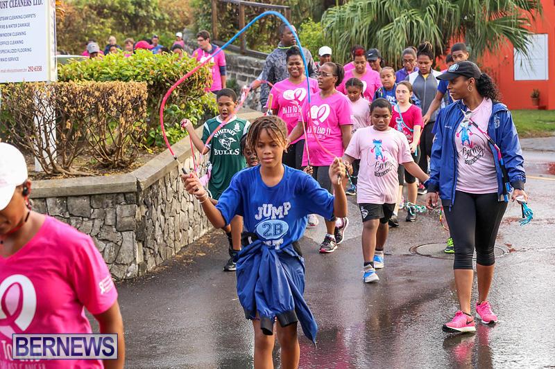 BFM-Breast-Cancer-Awareness-Walk-Bermuda-October-20-2016-107