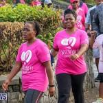 BF&M Breast Cancer Awareness Walk Bermuda, October 20 2016-108