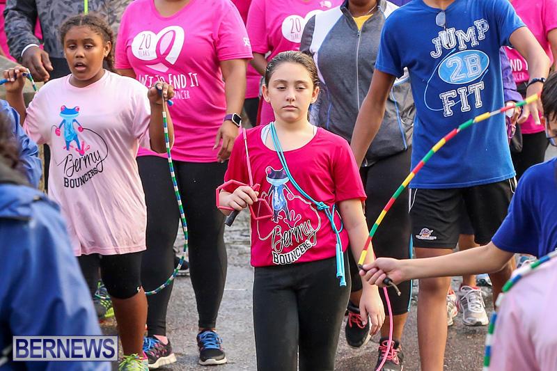 BFM-Breast-Cancer-Awareness-Walk-Bermuda-October-20-2016-109