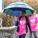 BF&M Breast Cancer Awareness Walk Bermuda, October 20 2016-11