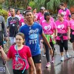 BF&M Breast Cancer Awareness Walk Bermuda, October 20 2016-110