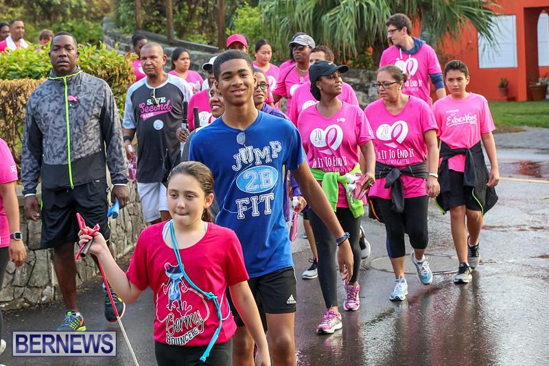 BFM-Breast-Cancer-Awareness-Walk-Bermuda-October-20-2016-110