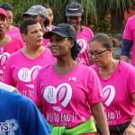 BF&M Breast Cancer Awareness Walk Bermuda, October 20 2016-111