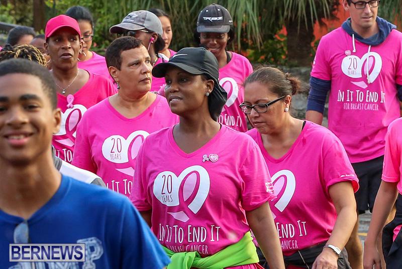 BFM-Breast-Cancer-Awareness-Walk-Bermuda-October-20-2016-111