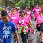 BF&M Breast Cancer Awareness Walk Bermuda, October 20 2016-112