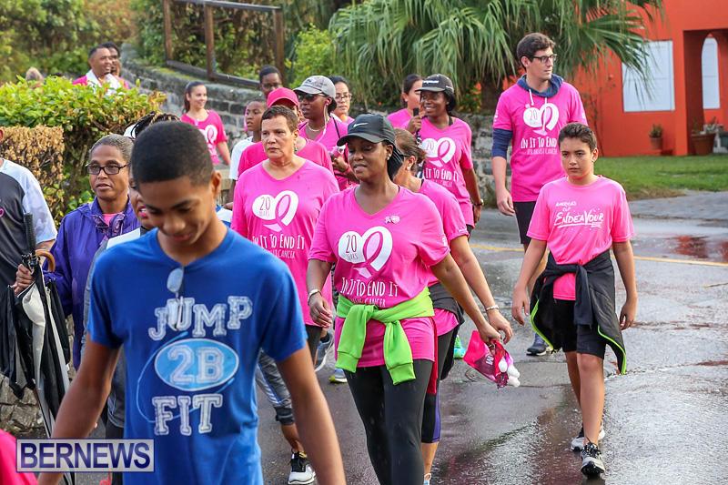 BFM-Breast-Cancer-Awareness-Walk-Bermuda-October-20-2016-112