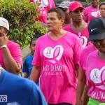 BF&M Breast Cancer Awareness Walk Bermuda, October 20 2016-113
